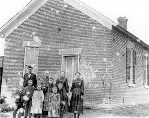 homestead lincoln ne closed due to sequestration freeman school at homestead