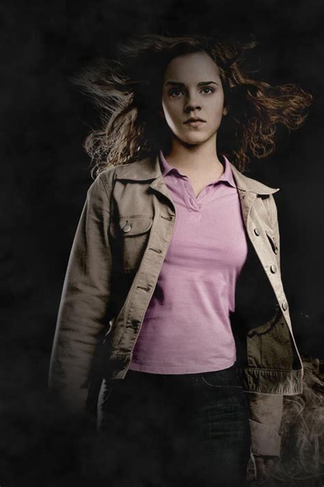 Hermione Granger And The Goblet Of by 18 Best The Goblet Of Images On
