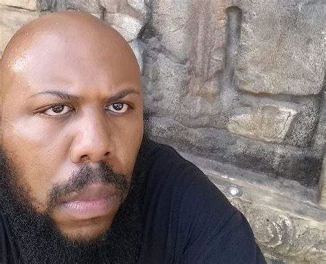 Stephens Also Search For Steve Stephens Is In Pennsylvania Authorities Say Rolling Out