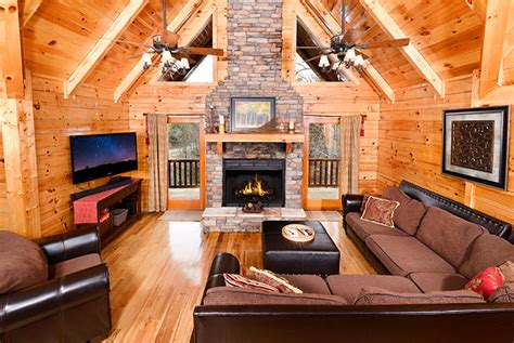 the great living room escape pigeon forge tn cabins the great escape
