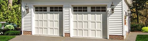 Overhead Door Of Providence 100 9x8 Garage Door None Insulated For Homeowners 9x8 Insulated Garage Door Fluidelectric