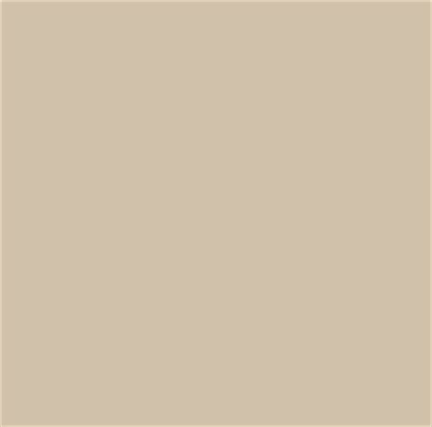 paint color sw7532 putty paint by sherwin williams