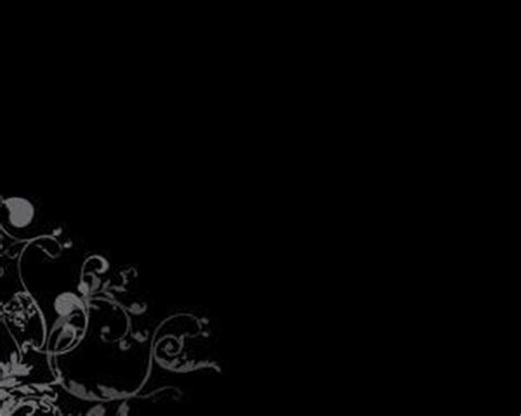imagenes oscuras para diapositivas powerpoint elegante fondos de powerpoint elegantes