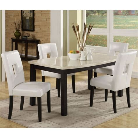 Dining Room Furniture Small Spaces Marvelous Dining Room Dining Tables For Small Spaces Uk With White Chairs Dining Room Furniture