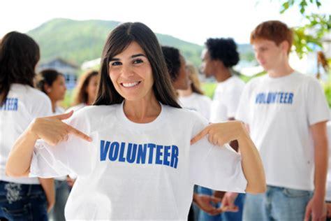 Volunteer Work From Home Online - volunteering for immigrants