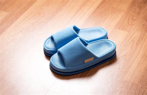 house wear slippers 10 tips to keep hardwood floors clean all the time home clean experts