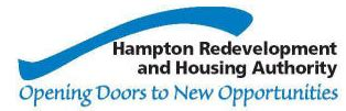 new hshire housing authority section 8 hton redevelopment and housing authority 1 franklin st