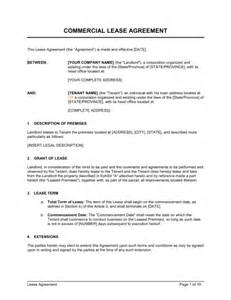 office space lease agreement template best photos of office space to rent increase letter