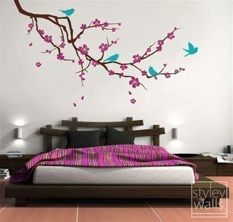 Lu Tidur Frozen 0821 3267 3033 ide kreatif desain dinding toko jual