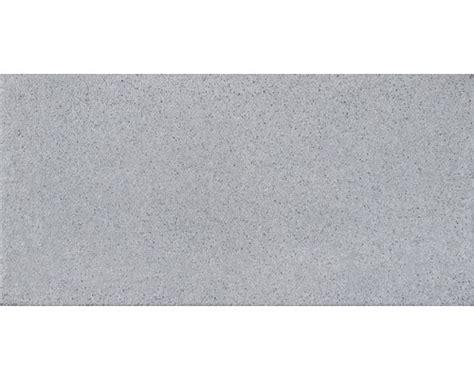 Terrassenplatten 100 X 50 1318 by Flairstone Beton Terrassenplatte New York Quarz 50x50x4cm