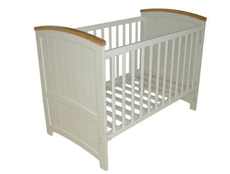 best baby cot baby cots studio design gallery best design