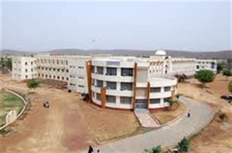 Iiitm Gwalior Mba Cut by Nagaji Institute Of Technology Management Nitm Gwalior