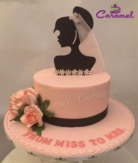 Bridal Shower Cakes by Bridal Shower Cake Www Pixshark Images