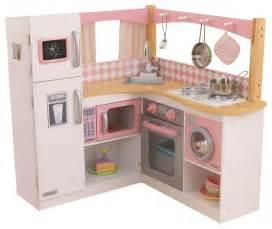 Baby Room Decorating Games - kidkraft home indoor decorative kids pretty girls grand gourmet corner kitchen contemporary