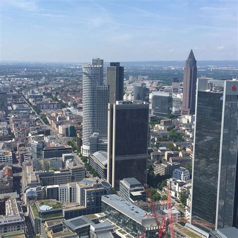 best hotels in frankfurt the 19 best luxury hotels in frankfurt main luxuryhotel
