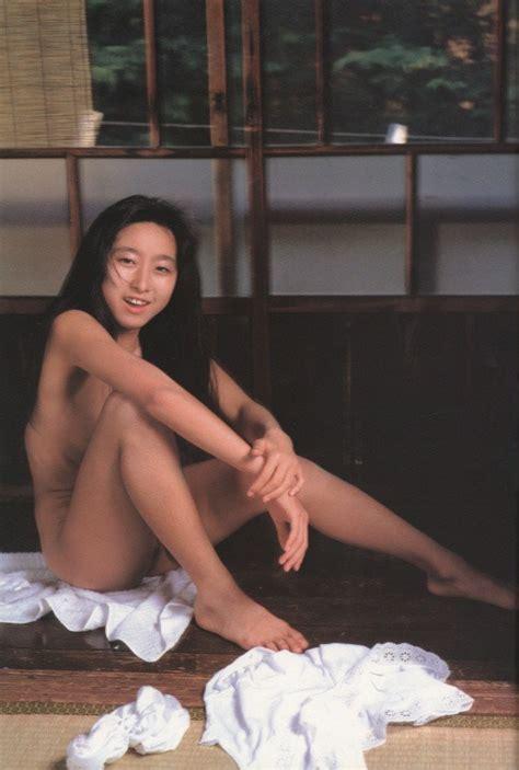 Mizuki Yamazoe Uncensored Datawav