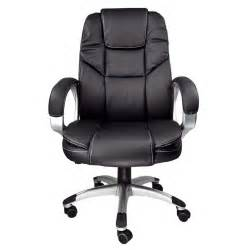 Office Chairs On Sale At Office Depot Computer Chairs Office Depot Office Chair Furniture
