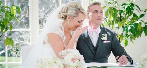 Wedding Hair And Makeup Plymouth Uk by Wedding Hair And Makeup Plymouth And Cornwall