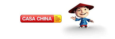 casa china 433 ag portif 243 lio casa china