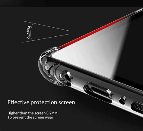 Anti Anticrack Anti Shock Samsung J5 Pri Limited 360 176 tpu shockproof protector cover for samsung galaxy j3 j5 a3 a5 s8 ebay