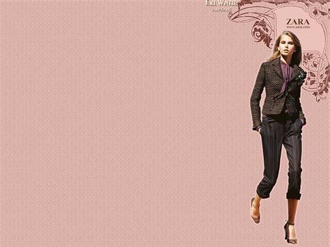 imagenes de ropa sin fondo ropa de publicidad dise 241 o de papel tapiz 20 1024x768