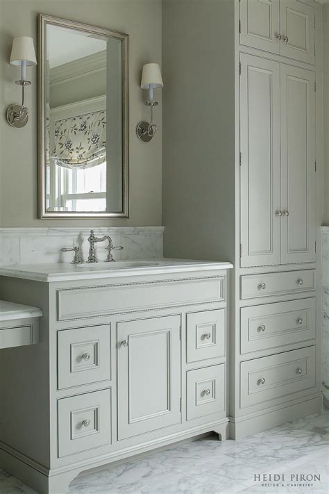 traditional small bathroom ideas best 25 traditional bathroom ideas on white