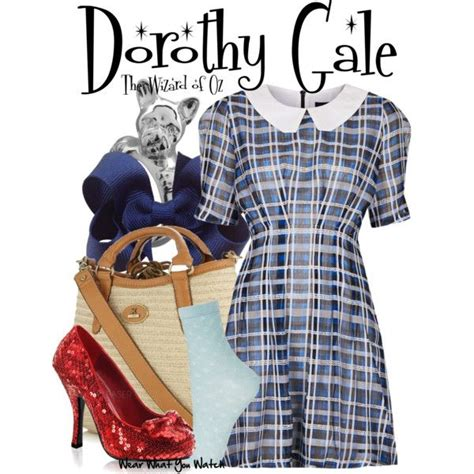 Dress Dr8357 17 best images about themed fashion on the lightning thief chasing and disneybound