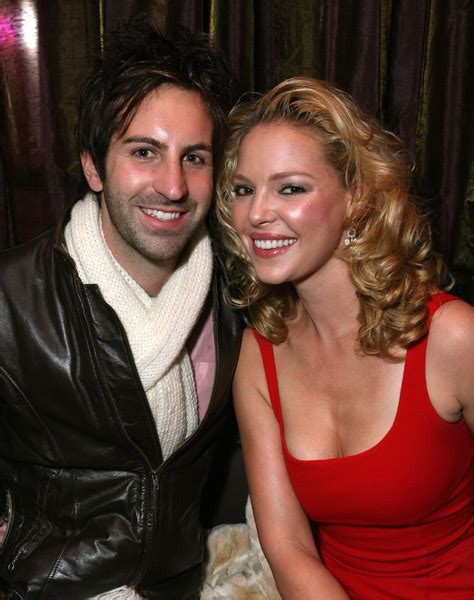 Will Katherine Heigl Adopt A Korean Baby by Katherine Heigl Adopting Korean Baby Popcrunch