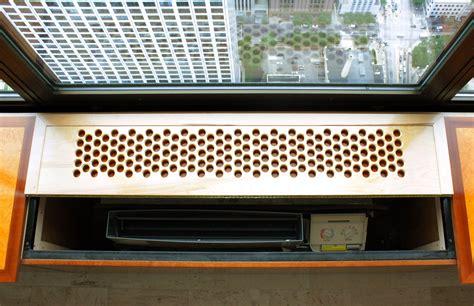 window box air conditioner open window with air conditioning buckeyebride