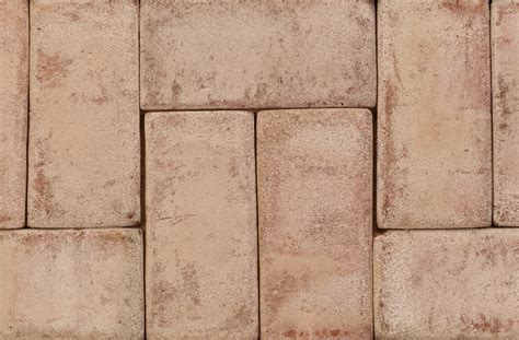 White Brick Pavers White Brick Pavers