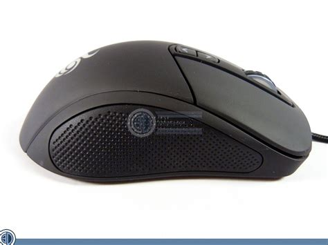 Dijamin Cm Mouse Mizar cm alcor and mizar mice review mizar input devices oc3d review