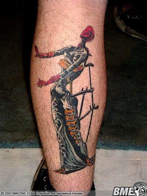 salvador dali tattoos salvador dali tattoos lawas