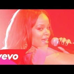 Skyrock Artistes Rihanna   skyrock artistes rihanna