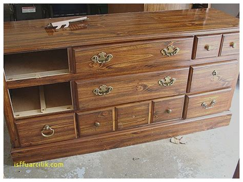 Bedroom Dresser Pulls Bedroom Furniture Drawer Pulls Rooms