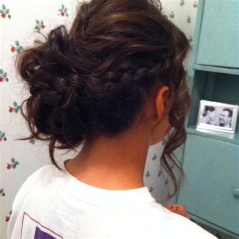 intricate prom hair 20 exciting new intricate braid updo hairstyles updo