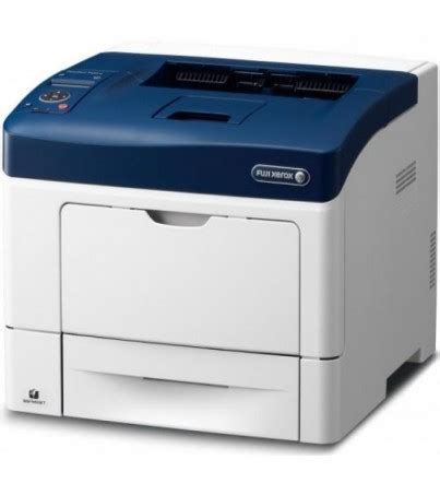 Printer Laser Xerox Cp115w fuji xerox printer colur laser ร น docuprint cp115w