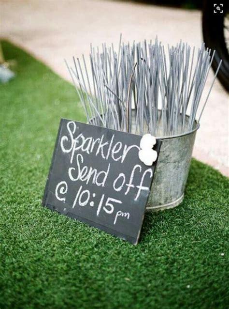 25  best ideas about Wedding Send Off on Pinterest