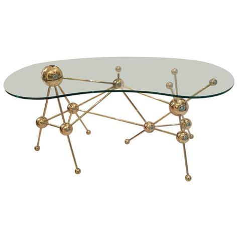 sputnik desk or console at 1stdibs