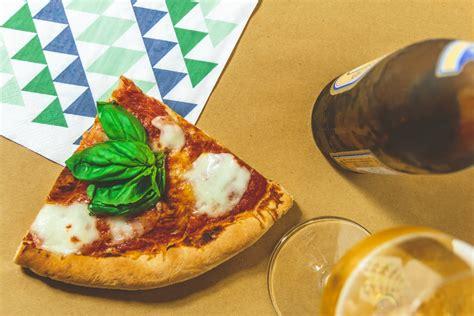 ricetta x pizza fatta in casa pizza fatta in casa ricetta italiana dissapore