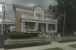 miller folk funeral home marys ohio oh
