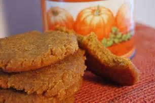 cookies pumpkin pumpkin cookies recipe dishmaps