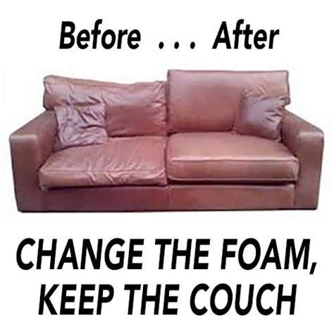 boat cushions nj foam cushions nj custom foam cushions with local expert