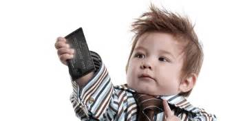 Should You Give Your Kids a Credit Card? | HuffPost Kid