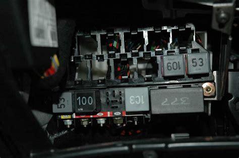 wandlen mit schalter und kabel die fahrzeuge werden golf 3 kraftstoffpumpenrelais schaltplan