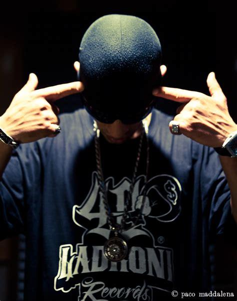 best gangster rap gangsta rap quotes quotesgram