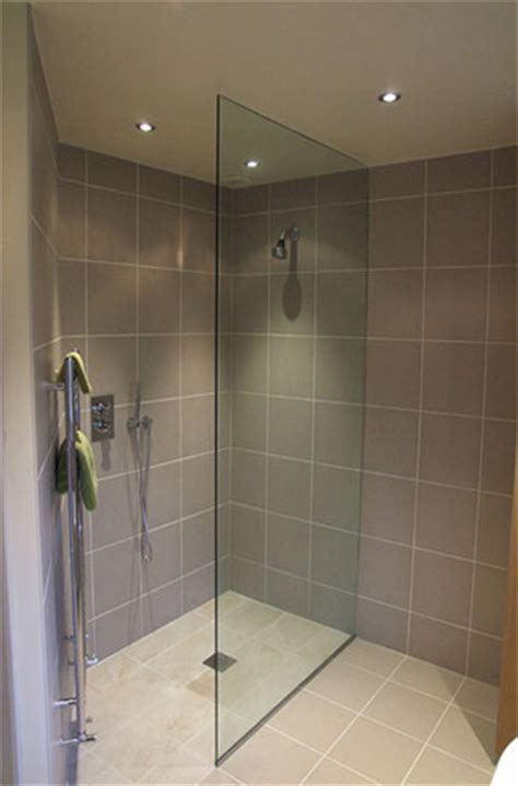 glass bath shower screen custom shower screens doors leeds enclosures wetrooms ac glass