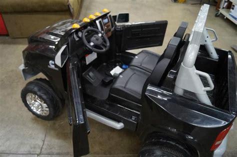 dodge 3500 power wheels power wheels dodge 3500 dually bra april consignment