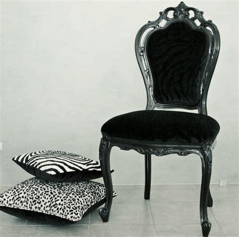 sedie e sgabelli sedie e sgabelli archives orsitalia