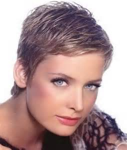 pictures ofolder with thin hair short hairstyles for older women with fine hair