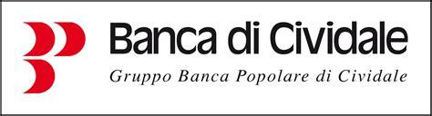 Banca Di Cividale Udine banca di cividale acu udine